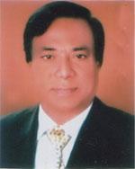 Azizul Islam Bhuyian