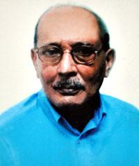 জনাব আবদুল আওয়াল খান (১৯৭২-৭৩)