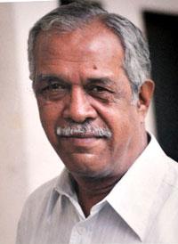 জনাব ফজলে রশীদ (১৯৭২-৭৩)