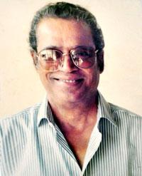 সৈয়দ কামাল উদ্দিন (১৯৬৭-৭১)