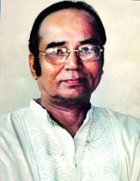 জনাব এ. জেড. এম. এনায়েতুল্লাহ খান (১৯৭৩-৭৮)
