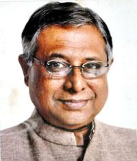 জনাব খোন্দকার মনিরুল আলম (১৯৯৫-৯৮)