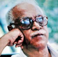 জনাব এ বি এম মূসা (১৯৬০-৬৩)