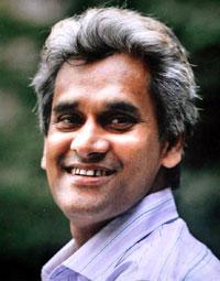 জনাব কামাল উদ্দিন সবুজ (২০০৬-১০)