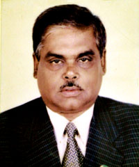 স্বপন কুমার সাহা (১৯৯৯-০২)