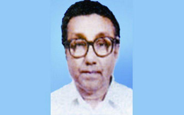 শুভ রহমান