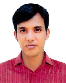 MD Nurul Islam