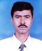 Md. Serajum Mustahed Khan (Suhel Khan)