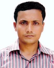 Abdul Mannan Fakir