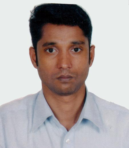 Belal Hossain Sabuj