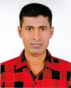 Yunus Islam