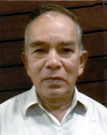 Sanjay Barua