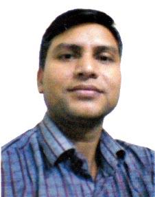 Sirajul Islam Suruj