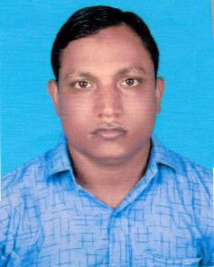 Biplob Mollah