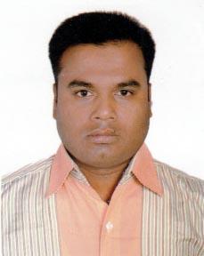 Md Suzun Khan