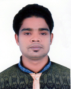 Linkon Chowdhury