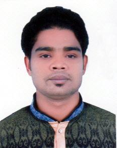 Linkon Chowdhury