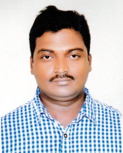 Md Nayan Sarder