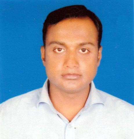 Sahid Ullah