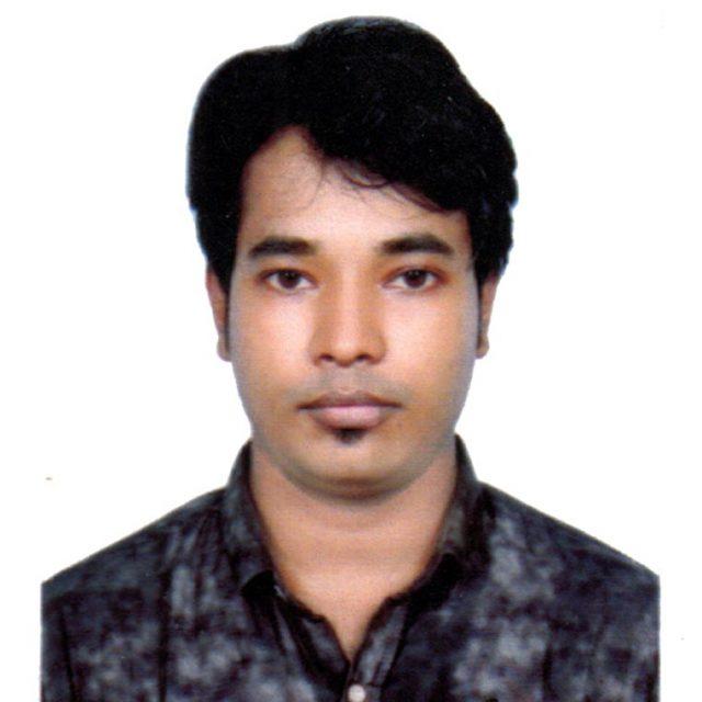 Billal Hossain Mollah