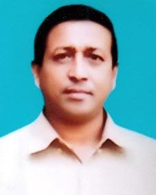 Ratan Kumar Das