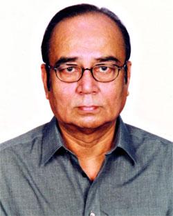এ.জেড.এম. এনায়েতুল্লাহ খান