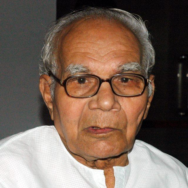 শ্রী নির্মল সেন