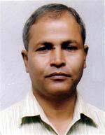 Hasan Arefin