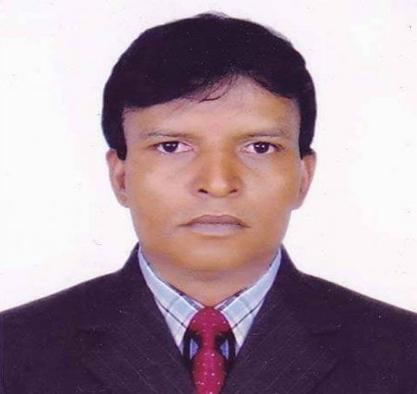 সৈয়দ আখতারুজ্জামান সিদ্দিকী (লাবলু)