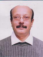 আহসান হামিদ
