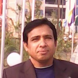 আসলাম রহমান