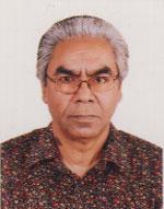 ফারুক কাজী