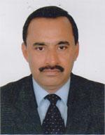 আবদুস শহিদ