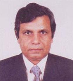 হান্নান খান
