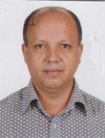 Md. Ayub Bhuiyan