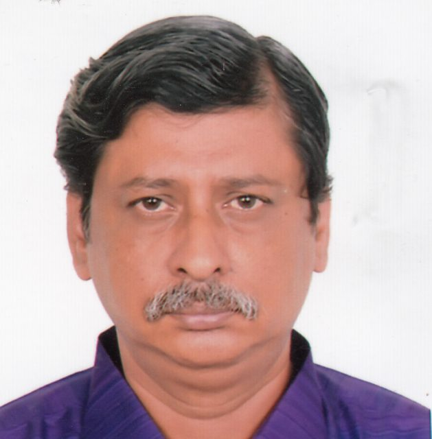 Rahman Mustafiz