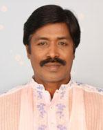 Rezanur Rahman