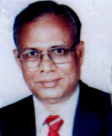 মোঃ নূরুল হুদা
