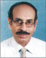 কাইয়ুম খান মিলন
