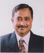 মোঃ লুৎফর রহমান বীনু